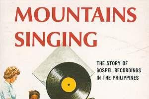Mountains Singing