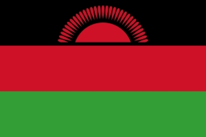 Global Recordings Network Malawi