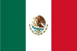 Grabaciones Buenas Nuevas Mexico