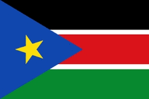 South Sudan Breakthrough!