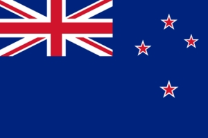 Language Recordings New Zealand