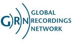 Oral Communication and the Global Recordings Network