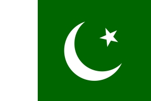 Language Recordings Int Pakistan