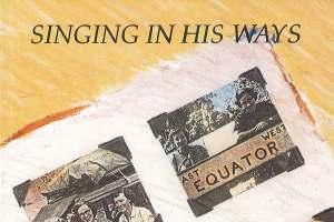 Singing in His Ways