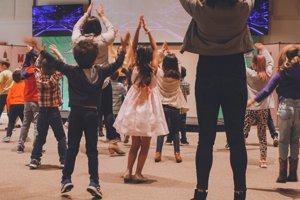 COVID-19 Sunday School Resources