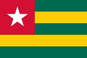 Audiovie Togo