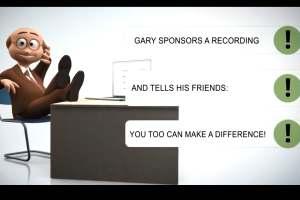 Meet Gary