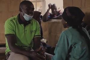GRN Medical Outreach in Nigeria 2021