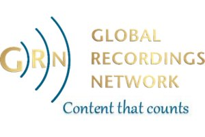 Resources to Promote GRN Southern Africa