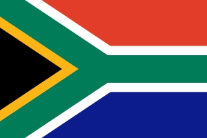 Contact Global Recordings Network - Southern Africa