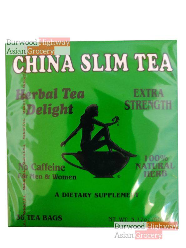 china-slim-tea-back.jpg