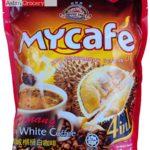 mycafe-front.jpg