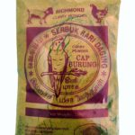 richmond_curry_powder_front-1.jpg