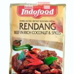 indofood_rendang_front-1.jpg