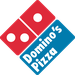 Domino's Pizza Coupons, offers & promo Codes