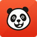 Foodpanda Coupons, offers & promo Codes
