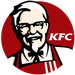 KFC Coupons, offers & promo Codes
