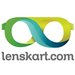 Lenskart Coupons, offers & promo Codes
