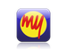 MakeMyTrip Coupons, offers & promo Codes