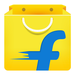 Flipkart Coupons, offers & promo Codes