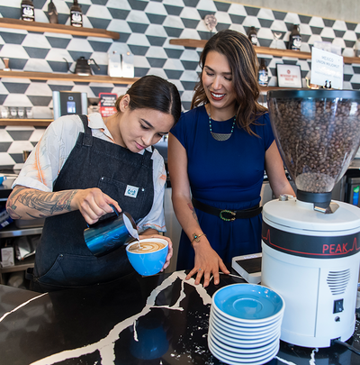 Explore free resources for Latino-owned businesses