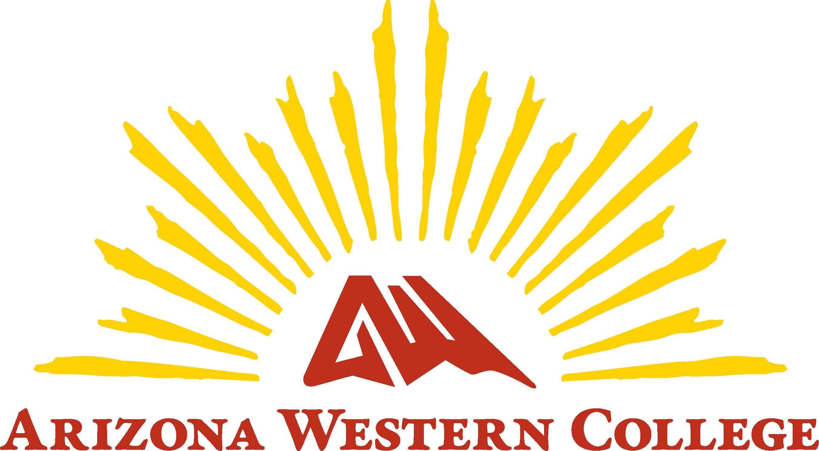 Arizona Western