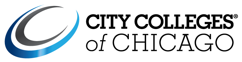 City Colleges of Chicago