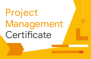 Learn the skills to manage efficient projects