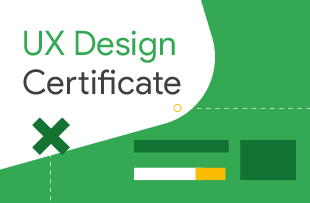 Learn the skills to design useful and accessible user interactions