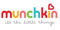 Munchkin, Inc.