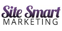 Site Smart Marketing
