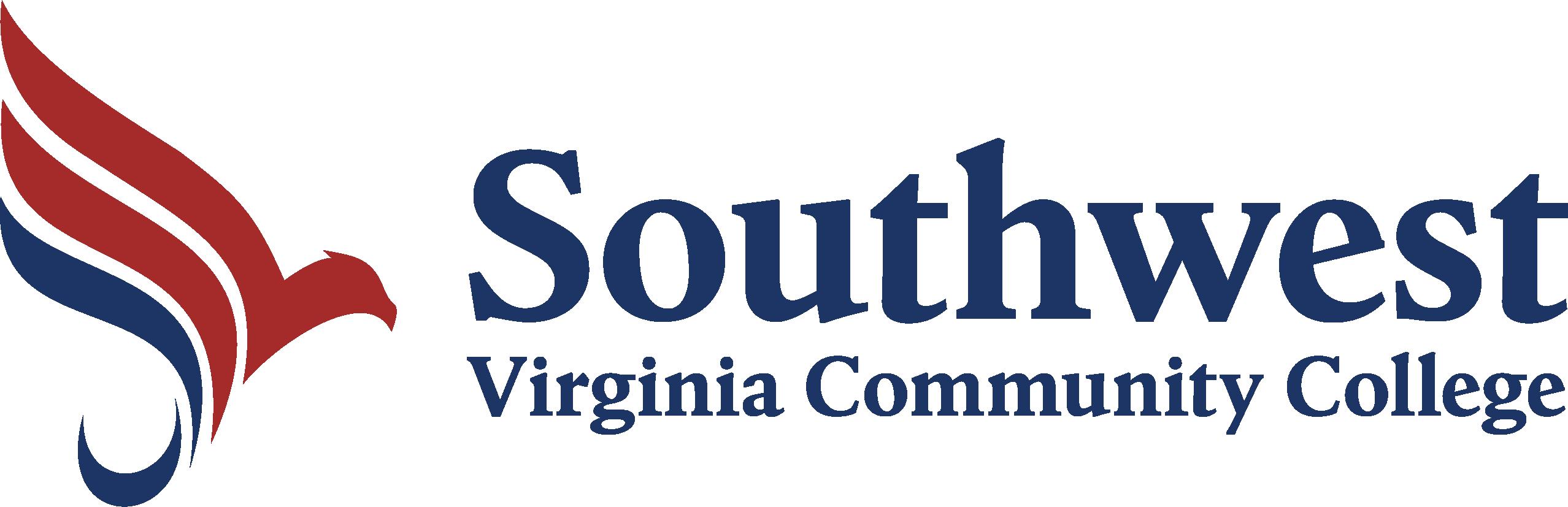 Southwest Virginia Community College