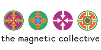 The Magnetic Collective