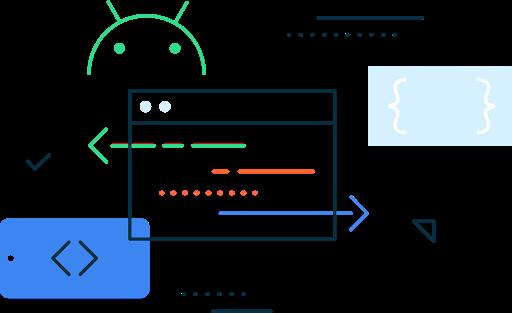 Associate Android Developer Certification