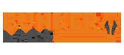 bunkerlabs-logo