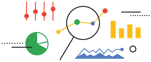 Google Data Analytics Certificate