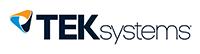 tek systems