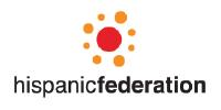 Hispanic Federation