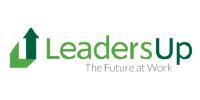 LeadersUp
