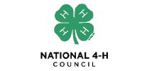 National 4H Council