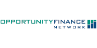 Opportunity Finance Network