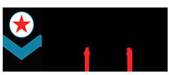 patriot-boot-camp-logo