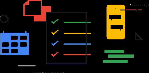 Google Project Management Certificate
