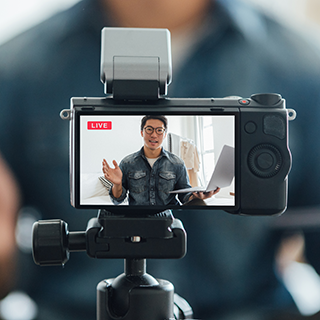 Create YouTube Videos That Attract New Customers