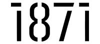 1871's WISTEM