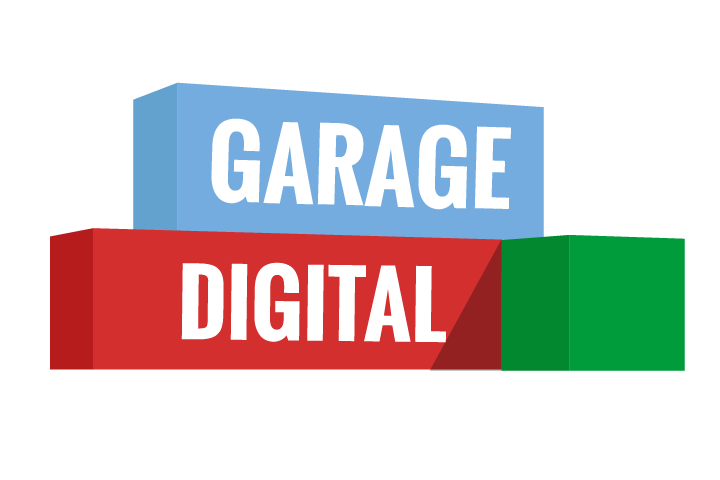 Garage Digital