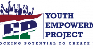YEP - Youth Empowerment Project