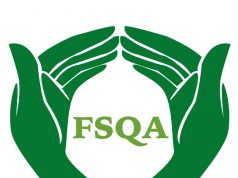 Food Safety and Quality Authority