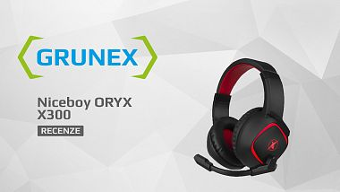 recenze-sluchatka-niceboy-oryx-x300-prijemne-prekvapeni-za-ferovou-cenu