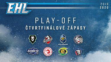 ctvrtfinalove-duely-ehl-uz-tuto-sobotu-take-na-o2-tv-sport